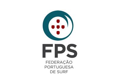 #FederaçãoPortuguesaDeSurf
