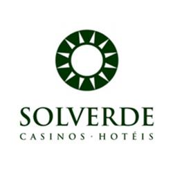 #Solverde