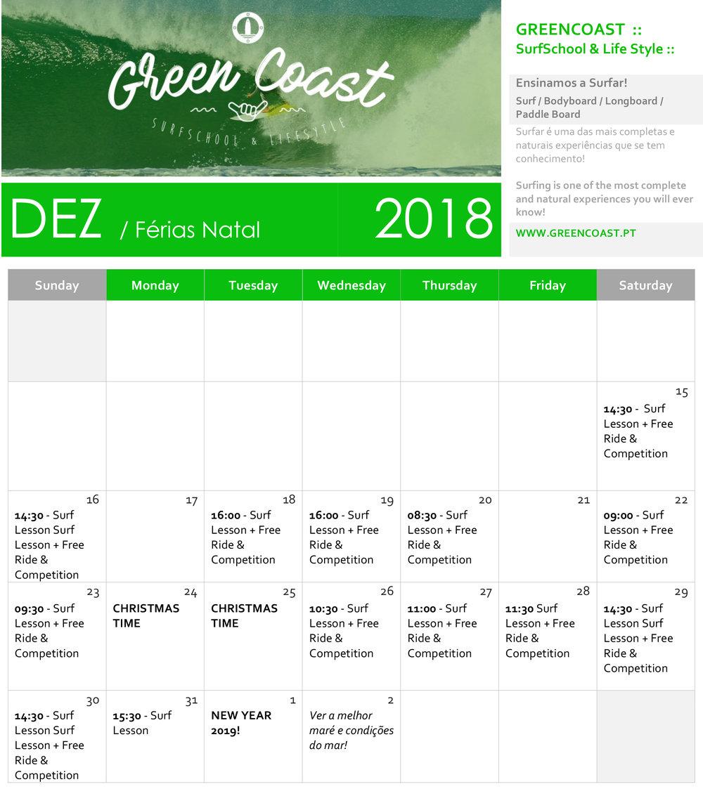 Mapa Aulas Dezembro 2018 - GreenCoast.jpg