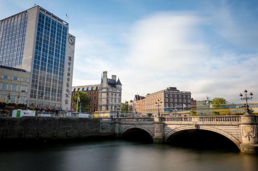Dublin-City.jpg
