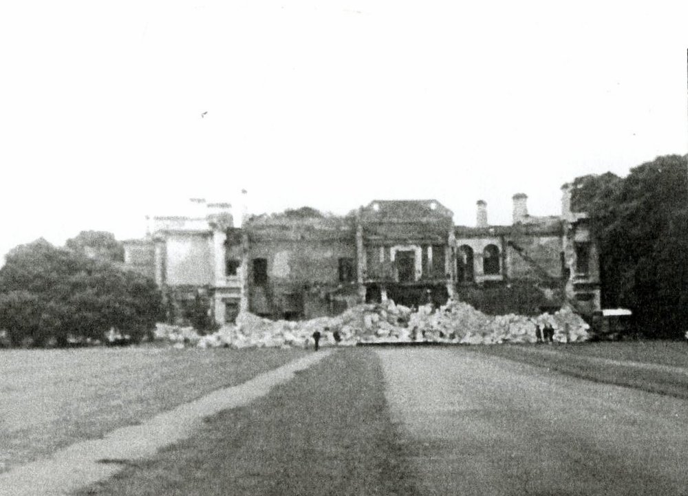 Demolition Mansion 1968375.jpg