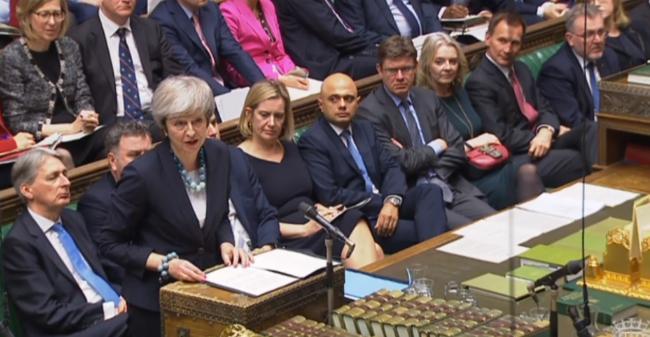 brexit183854478.jpg.gallery.jpg