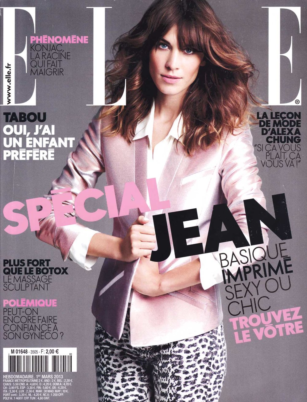 COVER_ELLE_WEB.jpg