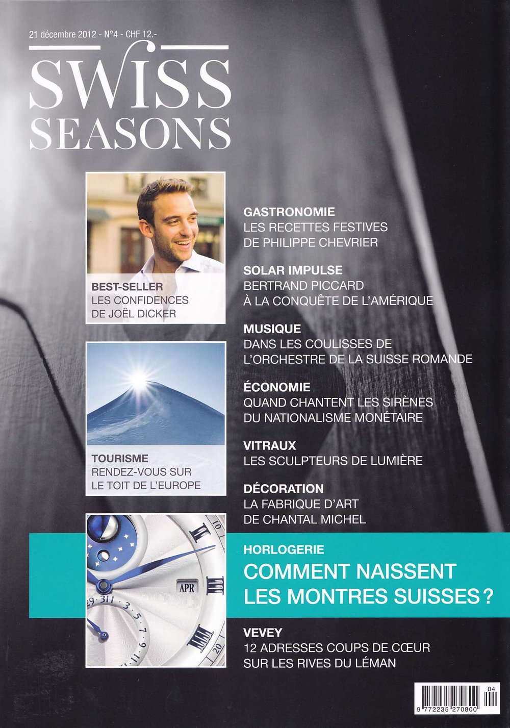 Cover-swiss-seasons.jpg