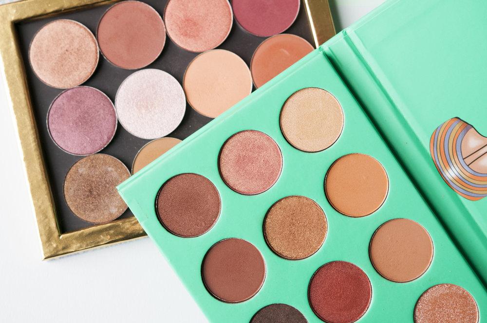 vegan-eyeshadow-palettes
