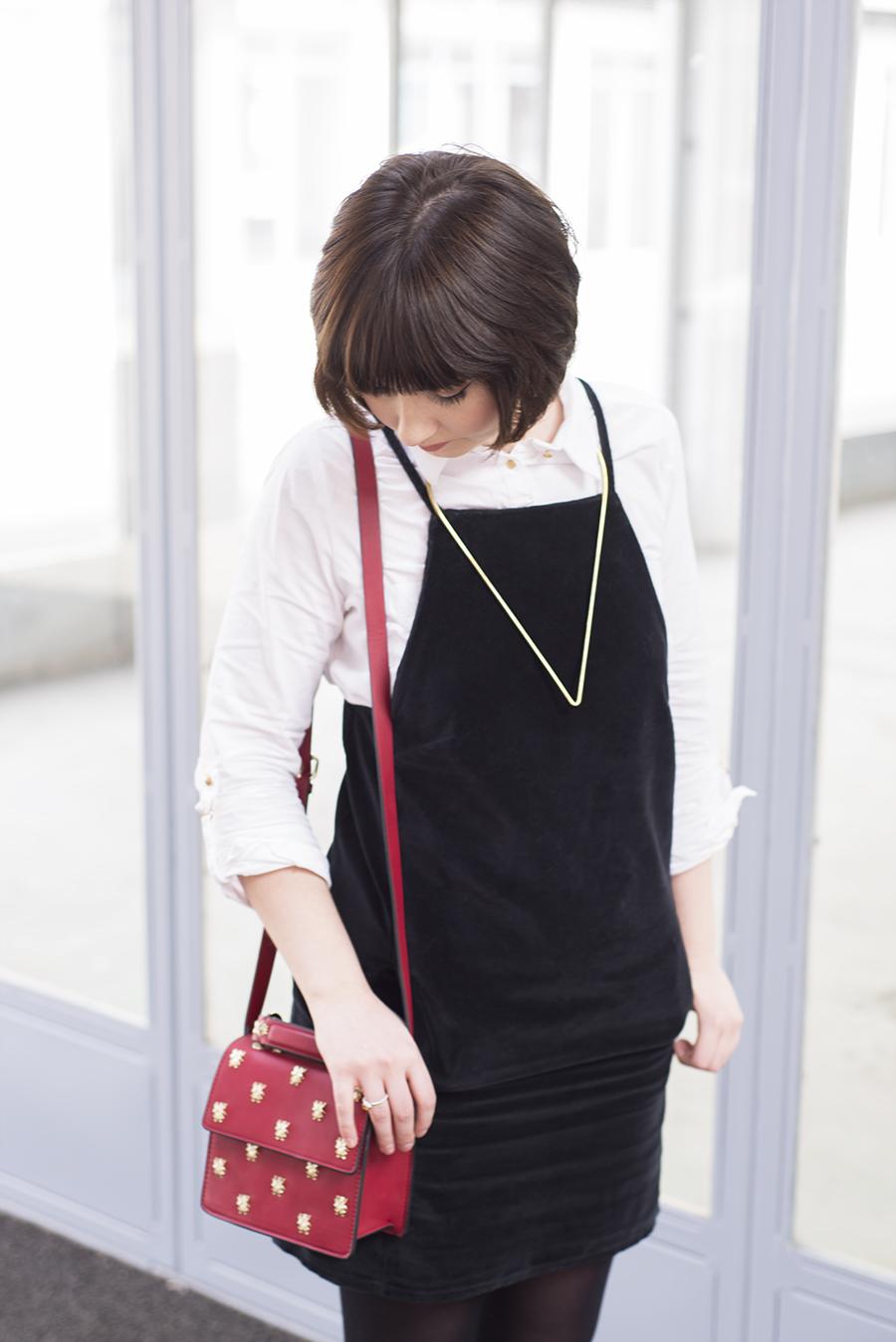 vegan-fashion-handbag-2