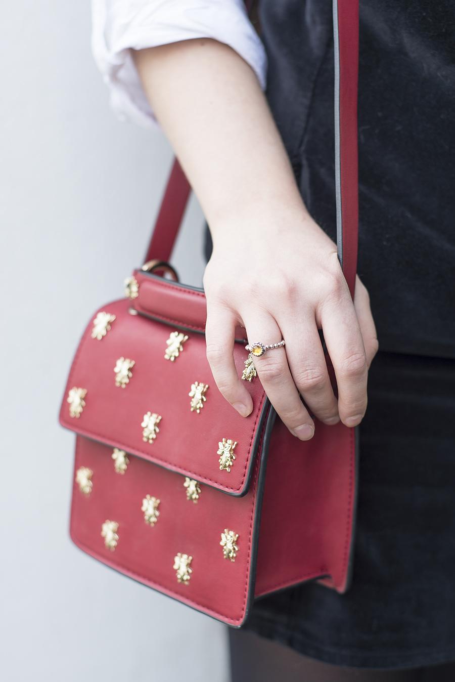 vegan-handbag-fashion-3