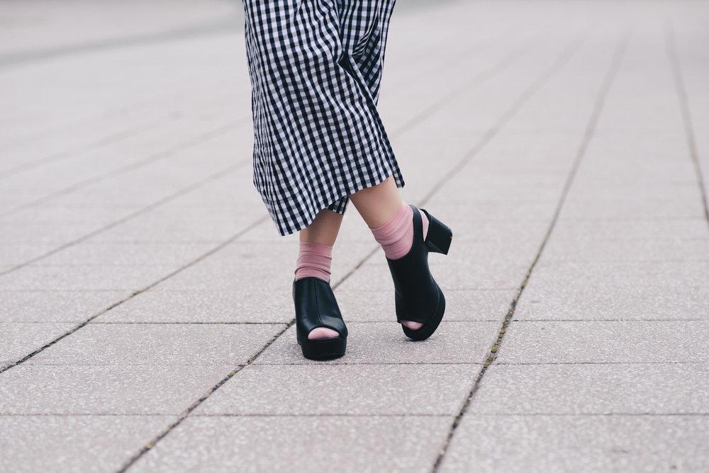 mule-block-heel-shoes