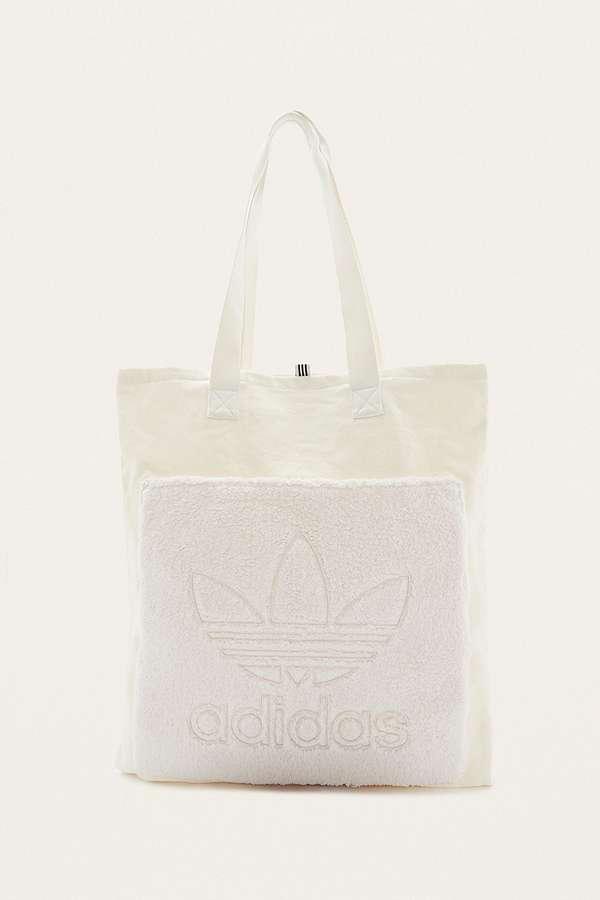 adidas-tote-bag.jpeg