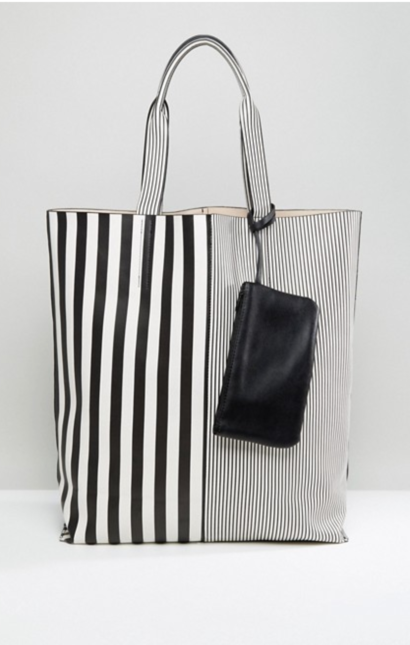 asos-faux-leather-tote-bag.png