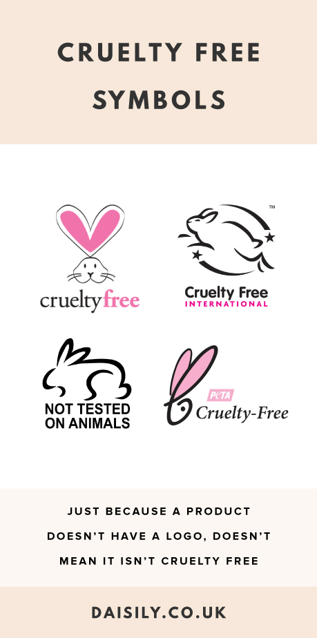 cruelty-free-symbols.jpg