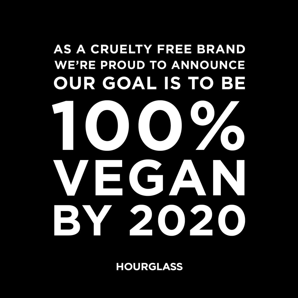 hourglass-vegan