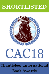 CAC Shortlist-200x300.png