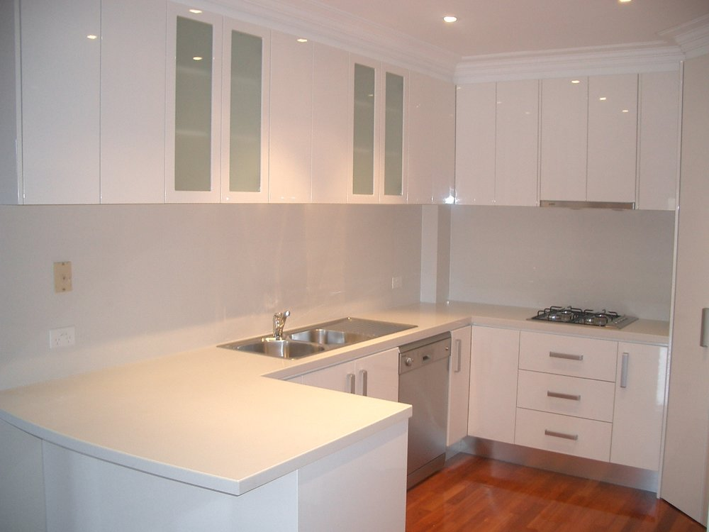 Small-white-kitchen.jpg