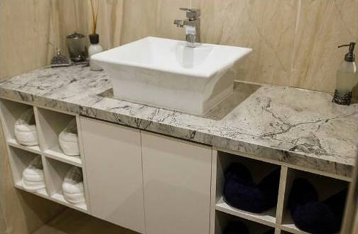 Modern-marble-vanity.jpg