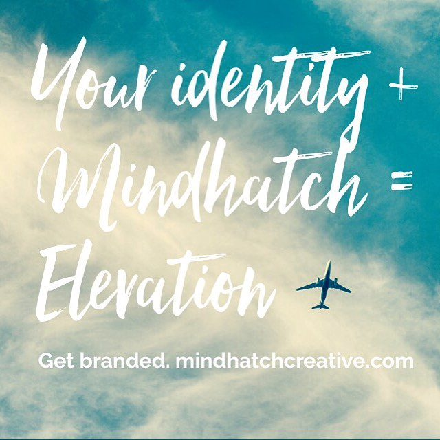 If you are a company just starting or looking for a refresh to your identity consider @mindhatchcreative. We'll help your brand get fresh and stay fresh.  We are currently accepting new projects for the summer. The schedule will fill up quick so act fast! 😀. Hit the inbox, visit www.mindhatchcreative.com or email socialize@mindhatchcreative.com for info. Now here comes the obligatory hashtag dump... #Mindhatch #mindhatchcreative #createsomething #design #wedocool #branding and #identity for #fitness #fitnesstrainers #photographers #musicians #artists #artgalleries #restaurants #bars #wine #realestate #realestateagents #landscaping