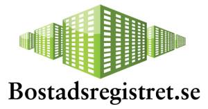 Hökerum Fastigheter - Bostadsregistret