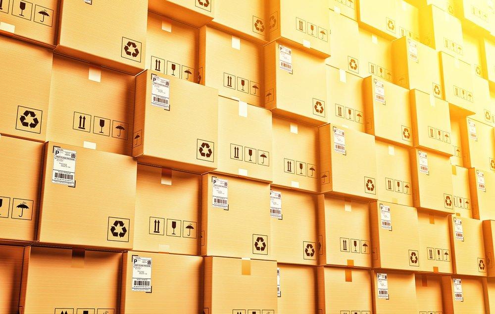 paket logestikhall Hökerum Fastigheter_webb.jpg