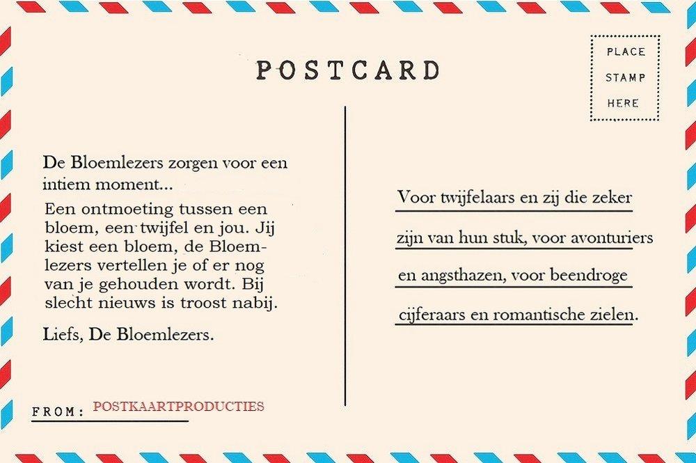 Postkaartvoorstelling_Bloemlezer_achterkant2.jpg