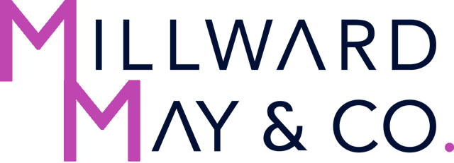 Millward, May & Co - Wokingham Accountants