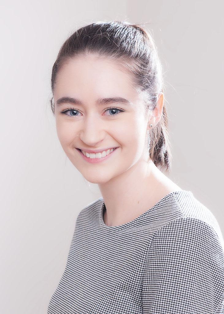 Laura Beeton - Wokingham Accountant