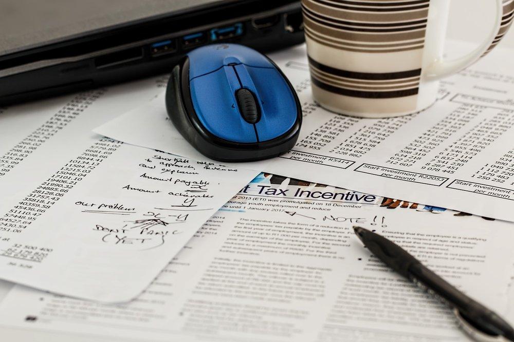 VAT Registration.jpg