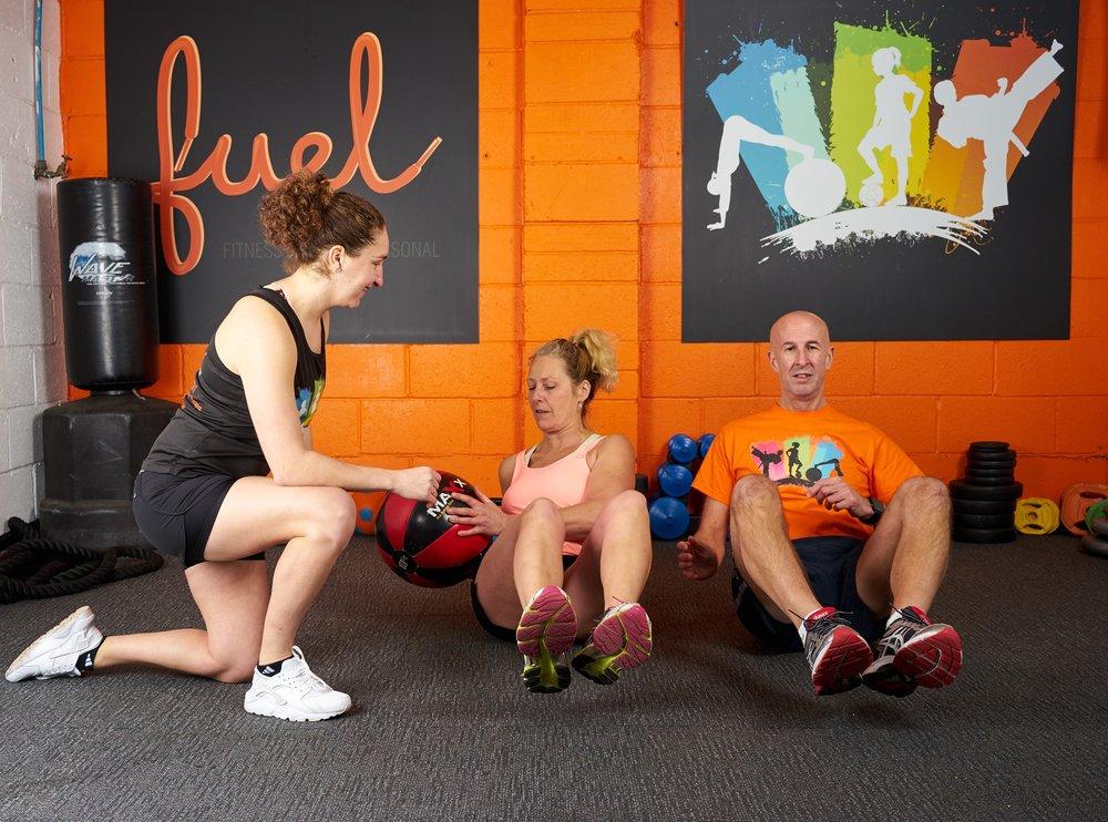 Fuel Fitness1142.jpg