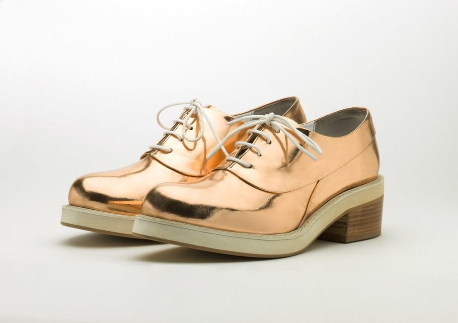 Seville-Shoe-RoseGold-2003SS1511-Angle