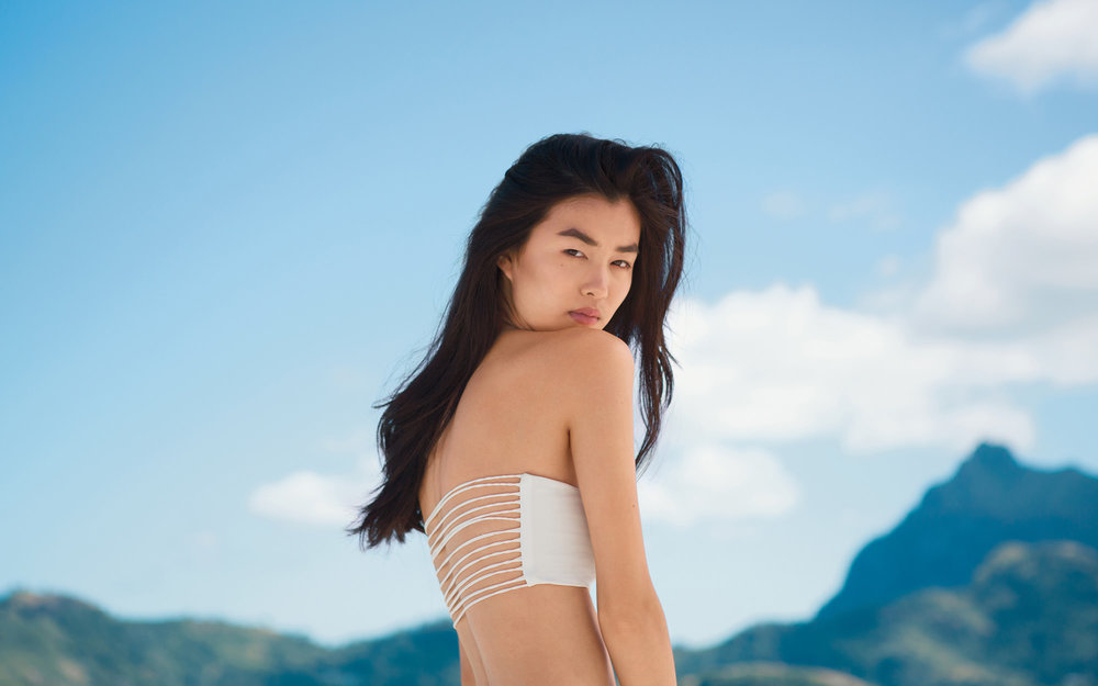 mikoh-2015-collection-swim-12.jpg