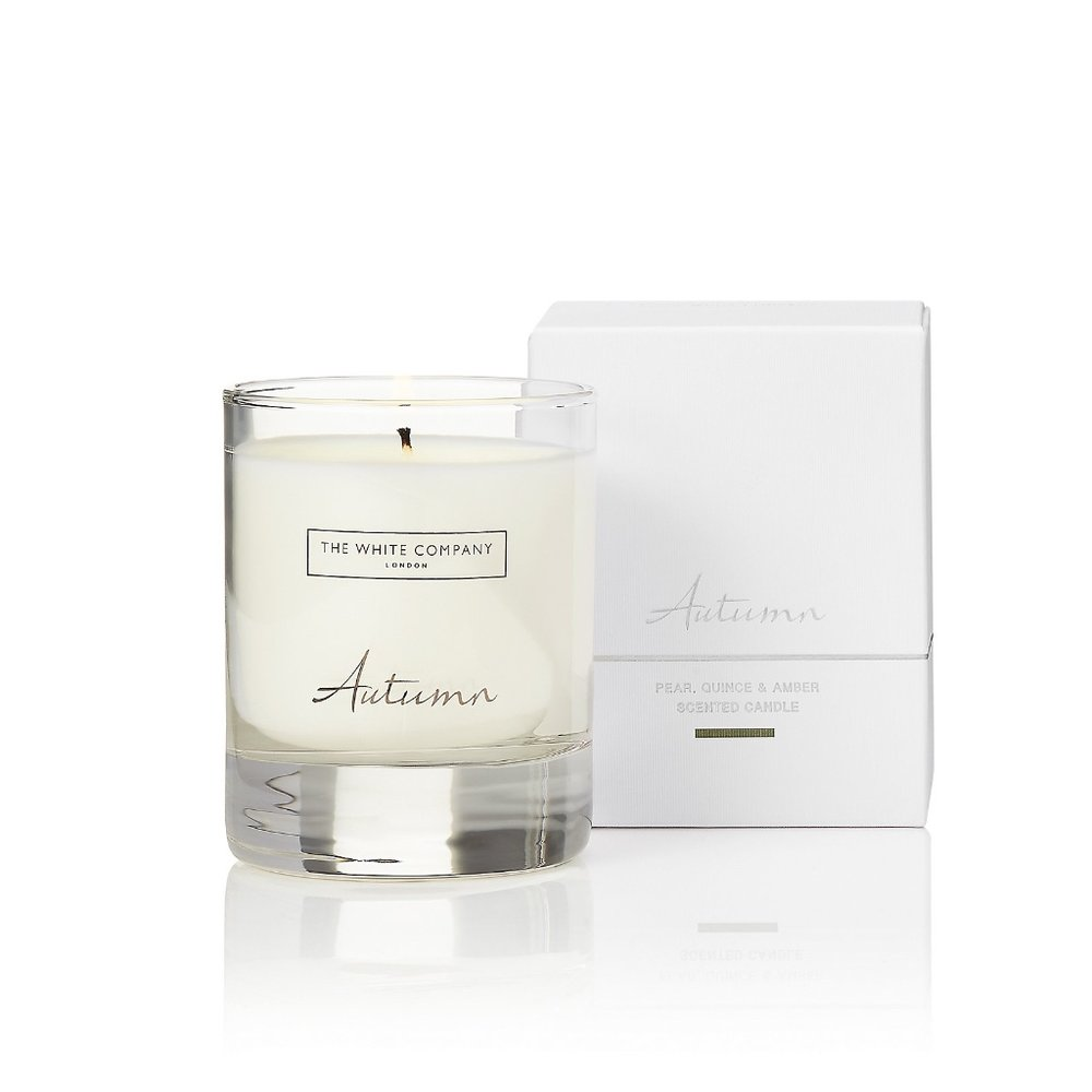 The White Company - £20