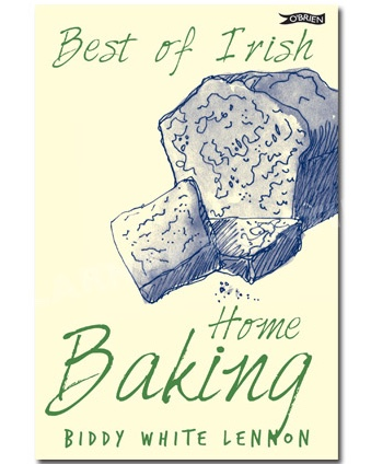 An illustrated round-up of traditional, fave  Irish recipes .
