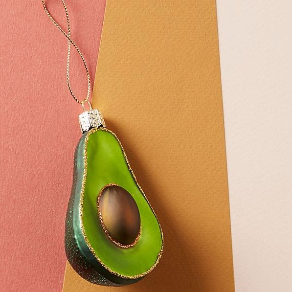 Avocado - £12 Anthropologie
