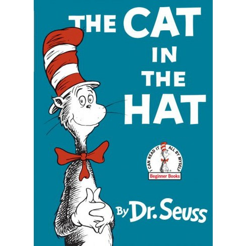 Dr Seuss's      The Cat In The Hat    isn't just for kids, okay? This is physical theatre at it's most fun, see it Feb 26-March 3.