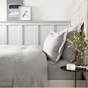 If you're planning on spending £100 on White Company soon, now's the time — get a free candle worth £20.