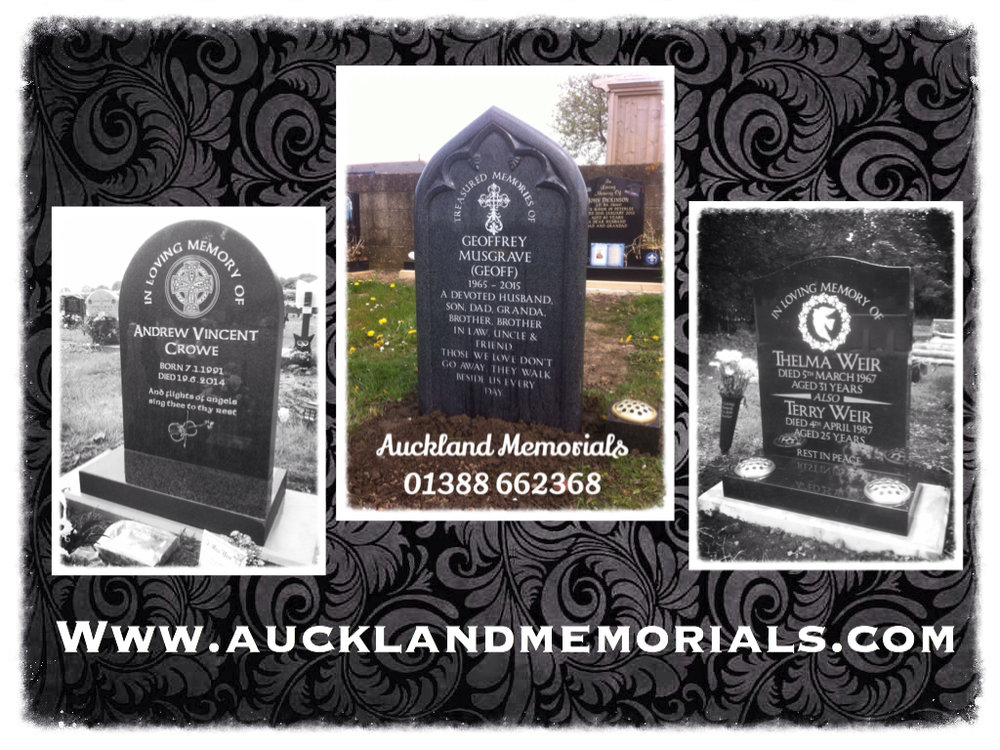 Funeral Services Bishop Auckland, Funeral Services West Auckland, Funeral Services Ferryhill, Funeral Services Seaham, Funeral Services Willington, Funeral Services Crook, Funeral Services Consett, Funeral Services County Durham, Bereavement Services Durham County,Funeral Services Meadowfield, Funeral Services Durham, Funeral Services Aycliffe, Funeral Services Newton Aycliffe, Funeral Services Darlington, Funeral Services Barnard Castle, Funeral Services Teesdale Funeral Services, Funeral Services Darlington, Funeral Services Yorkshire, Funeral Services North Yorkshire, Funeral Services Richmond North Yorkshire, Funeral Services Harrogate, Funeral Services Hartlepool, Funeral Services Cleveland, Funeral Services Tyne and Wear, Funeral Services Northumberland, Funeral Services North East