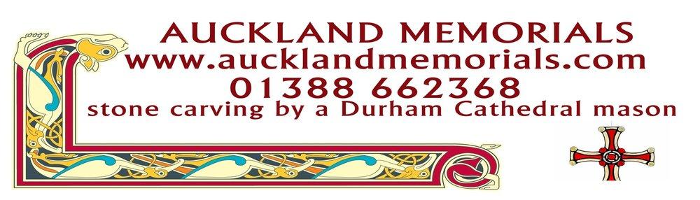 Auckland Memorials