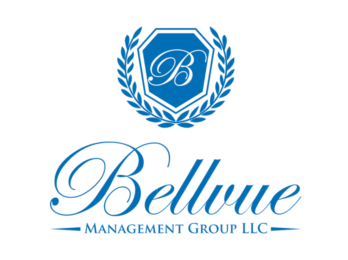 Property Management-Baltimore, MD | Bellvue Management