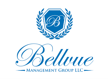HD Bellvue LOGO.png
