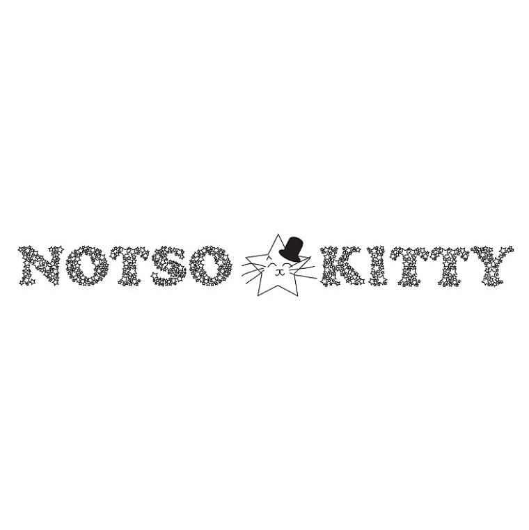 Notso Kitty