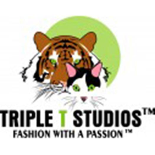 Triple T Studios