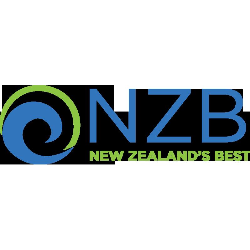 New Zealand's Best