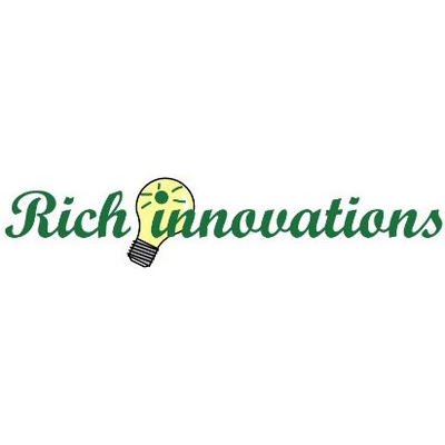 Rich Innovations