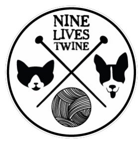 Nine Lives Twine
