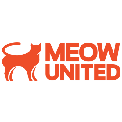 Meow United