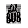 Lil BUB