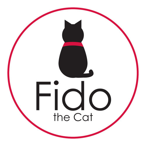 Fido the Cat