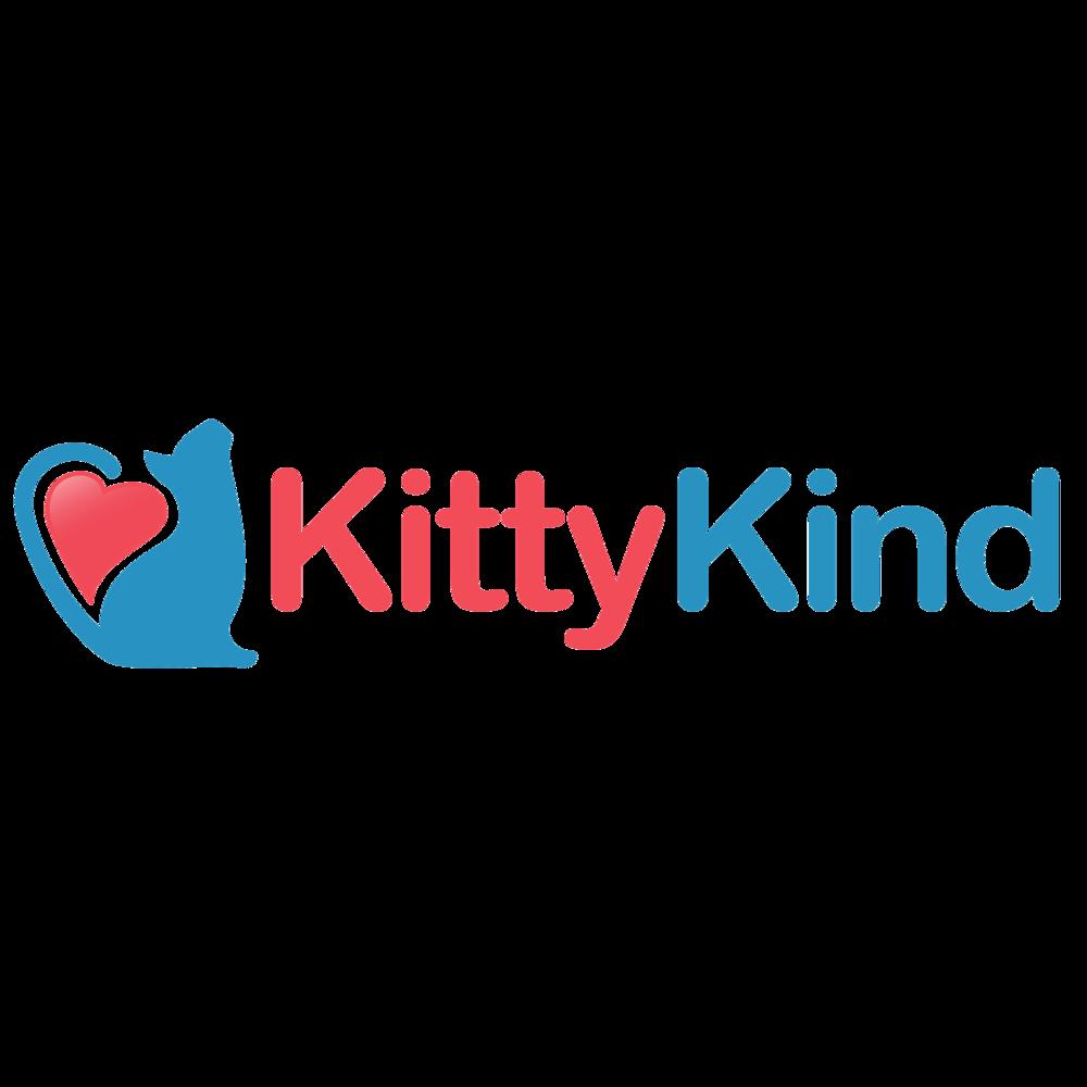 KittyKind