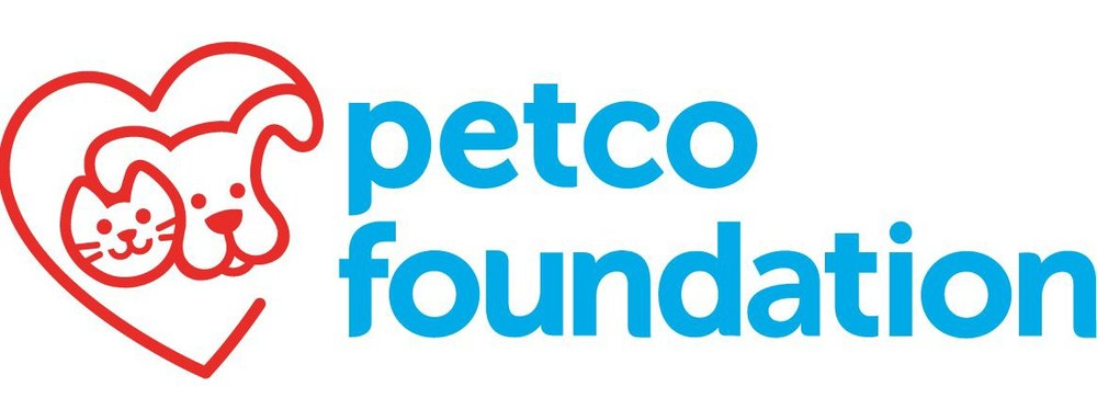 box_Petco_foundation_1155x354.jpg