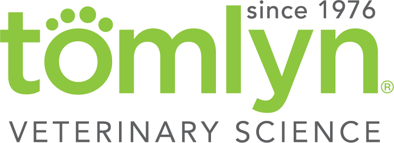 Tomlyn-Logo.png