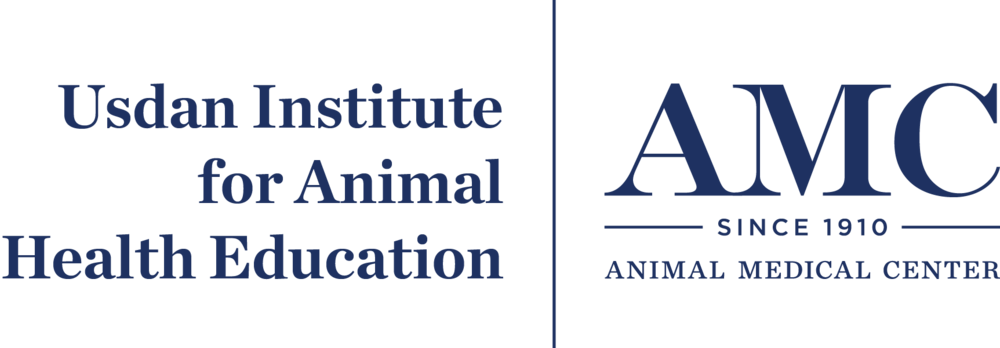 Usdan Institute for Animal Health Education